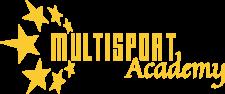 Multisport Academy