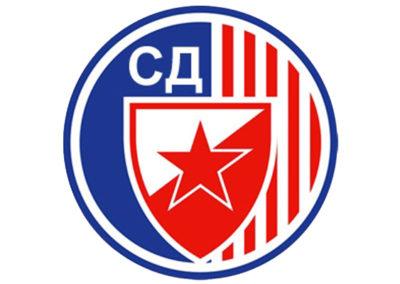 SD Crvena Zvezda