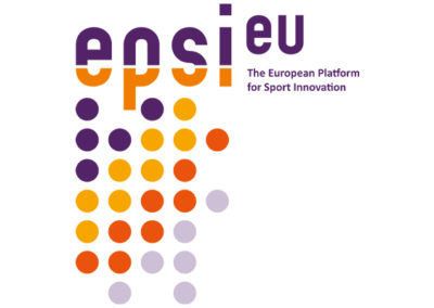 European Platform for Sport Innovation