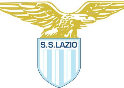 S.S. Lazio Atletica Leggera
