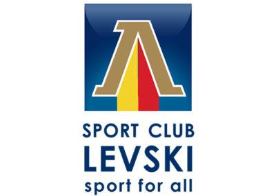 SC Levski Sport For All
